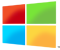 Windows Apps Development